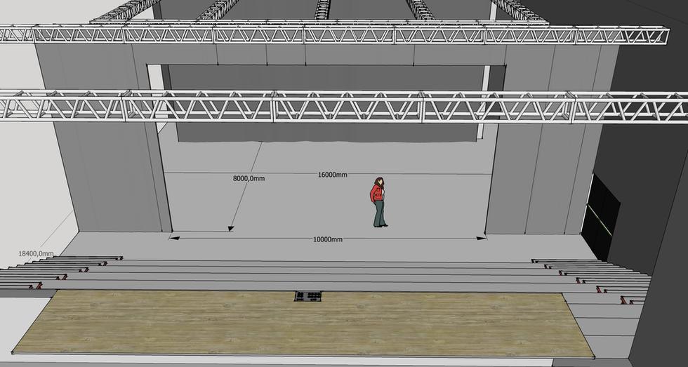 teateret-2.1.png