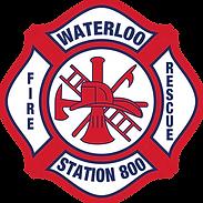 WaterlooFD.png