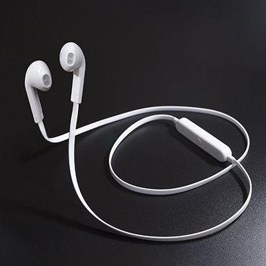 IAmShe Wireless Headphones OneSizeFitsAll
