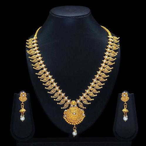 IAmShe Taste Of India 7