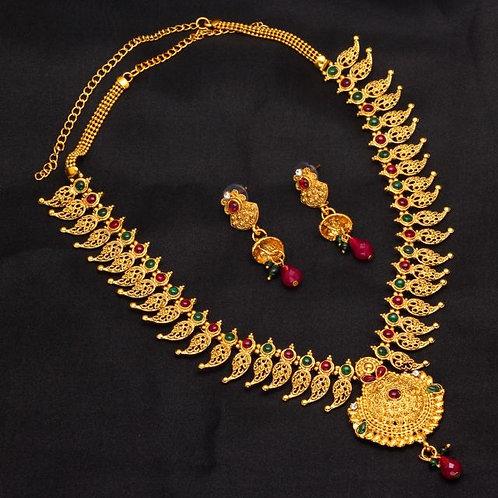 IAmShe Taste Of India 6