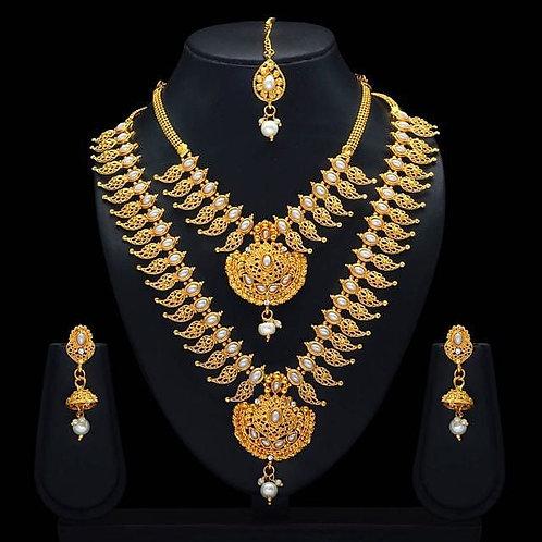 IAmShe Taste Of India 3