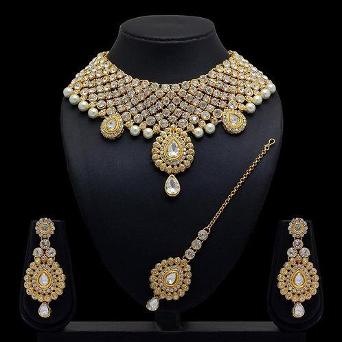 IAmShe Taste Of India 5