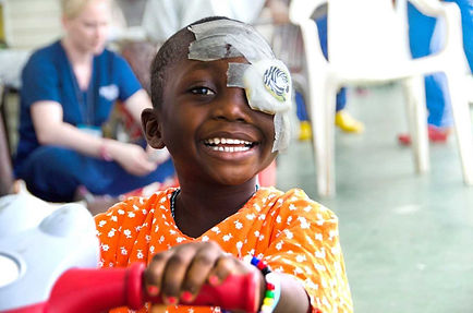 global-mercy-ships-hope-and-health-to-pe