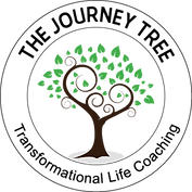 The Journey Tree Logo - WEB.png