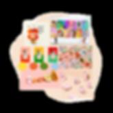 Artboard%252012%2520copy%25404x_edited_e