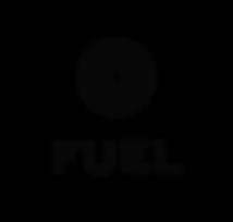 fuel-21.png