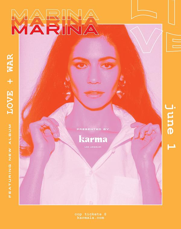 MARINA-02.png