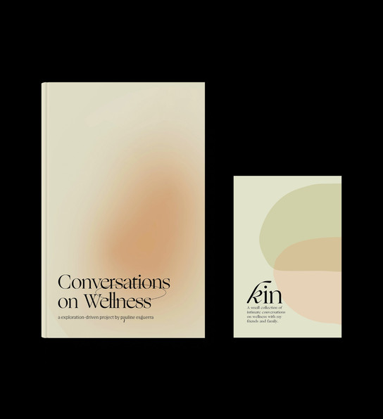 ConversationsonWellness1-CoverwKin_edite