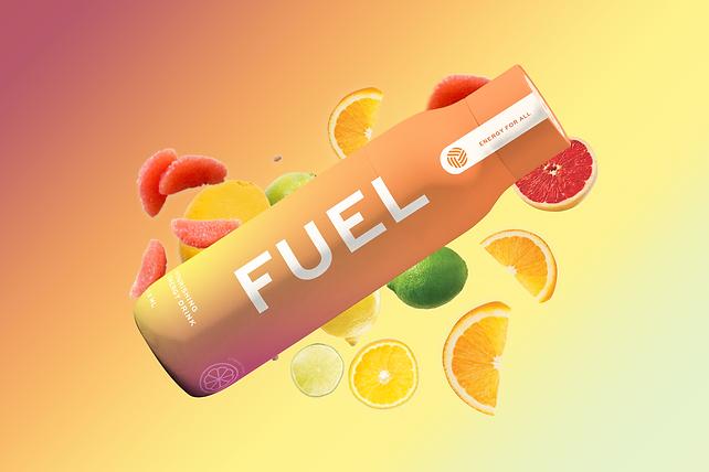 FuelBottleCloseup.png