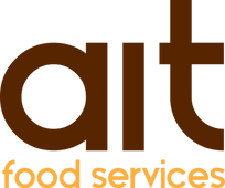 AIT-Food-Services-Logo-Text-Transparent_