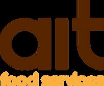 AIT-Food-Services-Logo-Text-Transparent_