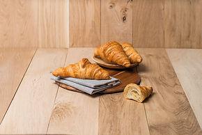 25092 Le Tourier 70g Croissant.jpg