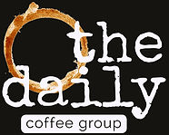 daily-logo_coffee-group_White_edited.jpg