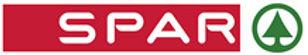 SPAR_Logo_1.jpg