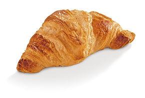 823446_826444_209_Mini-Croissant_150dpi.