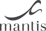 mantis_logo_white-1_edited.png
