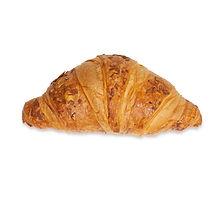 13350000 Almond Croissant.jpg