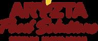 AFS_Primary_Logo_mit-Strapline.png
