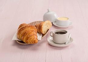 25970 55g Croissant..jpg