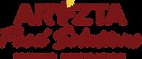 AFS_Primary_Logo_mit-Strapline_edited.pn