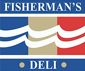fishermans-logo.png