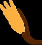 AIT-Food-Services-Logo-WheatSheaf-Icon-T