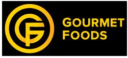 GourmetFoods_.png