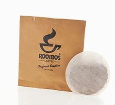 rooibos-softpod.jpg