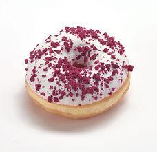 819550 (Cheesecake Donut).jpg