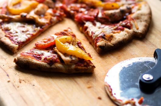 cheese-cooking-crust-842519.jpg