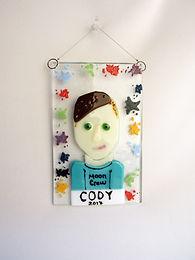 Cody Mohr