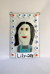 Lily Valdez