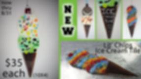 ice cream banner.jpg