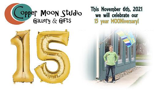 15 year mooniversary.jpg