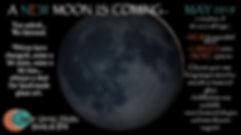 new moon phase.jpg