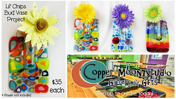 bud vase paper bouquet fb page.jpg