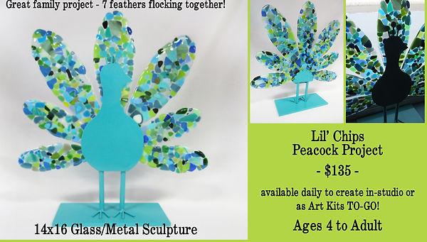 peacock lil chips.jpg