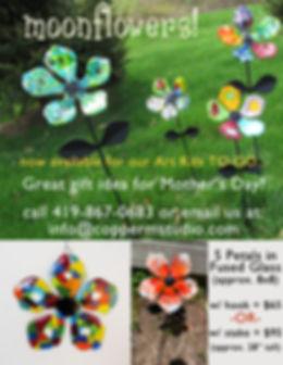 moonflowers flyer.jpg