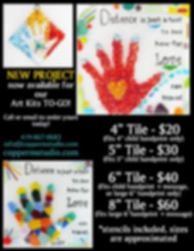 handprint kit flyer.jpg