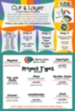cut and layer combo menu.jpg