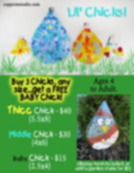 lil chicks flyer.jpg