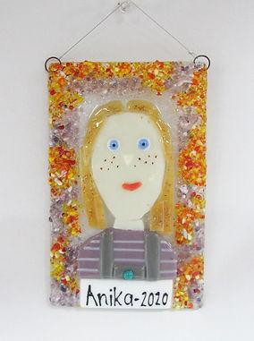 Anika Rood