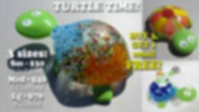 turtle time.jpg