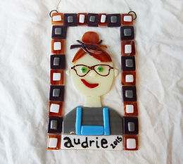 Audrie Mitchey