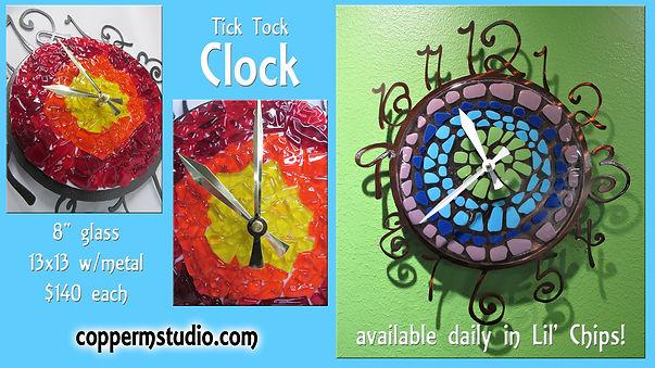 tick tock clock.jpg