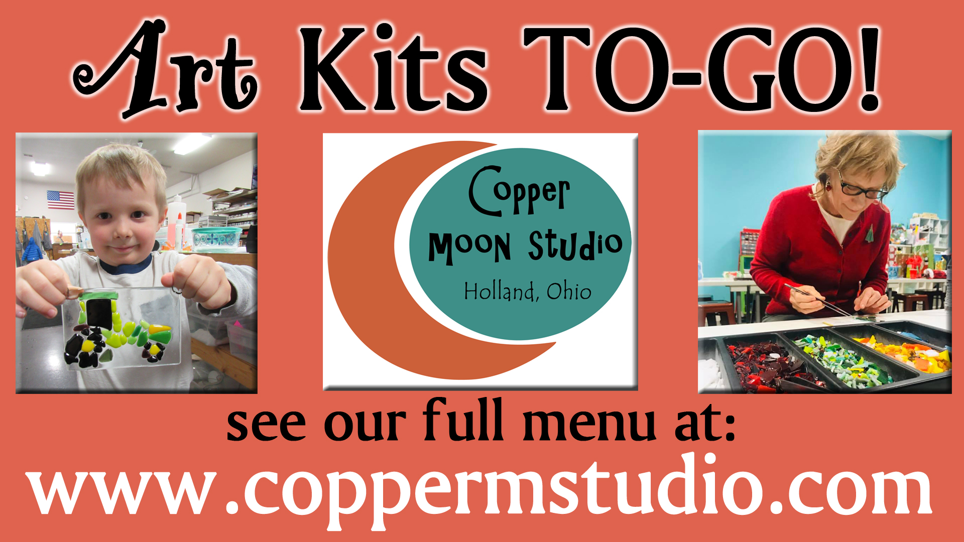 ART KITS TO GO BANNER