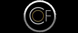 comptoir or logo