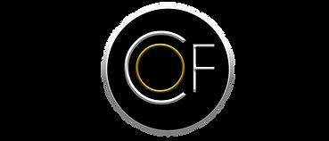 comptoir or logo.png