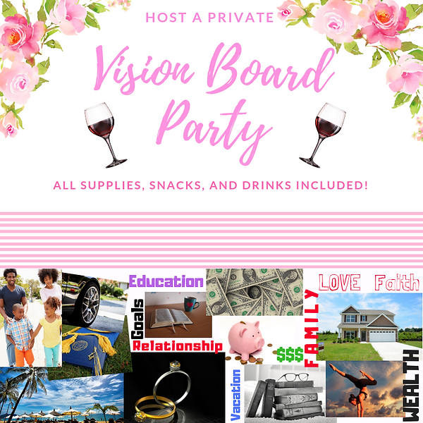 VisionPartyFlyer.png